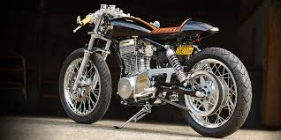 cs 1 cafe racer gallery