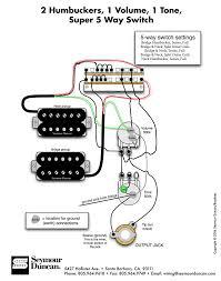 split on 3 way schematic wiring diagram wiring diagram third level rh 3 2 13 jacobwinterstein com 5 way light switch diagram 4 way trailer wiring diagram