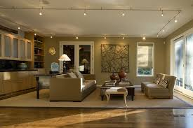 Bedroom Living Room Track Lighting Side Wall Lights Regarding Designs 4