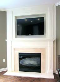 White fireplace mantel surround Board And Batten Modern Fireplace Mantels Surrounds Best Home Images On With Regard To Mantel Surround Ideas Fire White Farmhouse Donnerlawfirmcom Modern Fireplace Mantels Surrounds Best Home Images On With Regard
