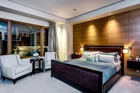 bedroom lighting tips. bedroomlightingtipsandpictures9 bedroom lighting tips and pictures