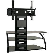 65 inch glass tv stand stand inch stand wood stands for inch wooden stand in black