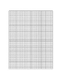 Graph Paper With Axis Xy Free Ukcheer Template Source