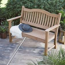 Outdoor Benches On SALE  BellacorOutdoor Benches