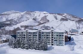 Image result for ski free photos
