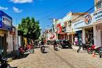 imagem de Tabuleiro do Norte Ceará n-7