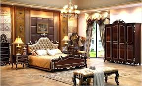 quality bedroom furniture cool luxury sets brands master ashley b r34