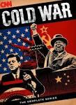 Images & Illustrations of cold war