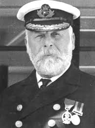 Image result for Morgan had planned to join his associates on Titanic, but canceled at the last minute when some business matters delayed him.
