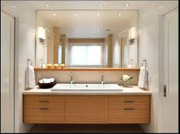 best lighting for vanity. Best Lighting For Bathroom Vanity S Fixtures Brushed Nickel