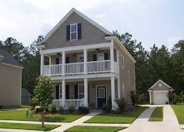 Exterior House Painting Cost With Gray Wall Theme Ideas Home - Exterior house painting prices