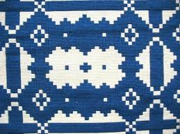 blue stripe upholstery fabric uk navy and white ikat yarn dyed tribal home decorating fascinating u