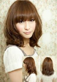 Female Hairstyle Names medium hairstyles asian women women medium haircut 6268 by stevesalt.us