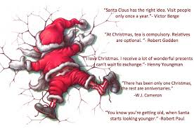 Funny Christmas Quotes Enchanting Top 48 Funny Christmas Quotes That Never Outdate Cisdem