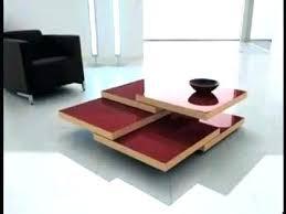 unique coffee tables furniture. Creative Coffee Tables Unique Table Ideas Fit For Home Decor Furniture