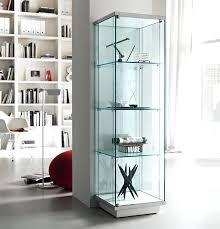 stylish glass cabinet ikea door hemnes glass door cabinet