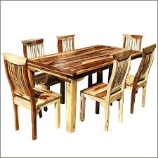 wooden dining table and chairs solid wood dining room table sets great with picture of solid wooden dining table and chairs