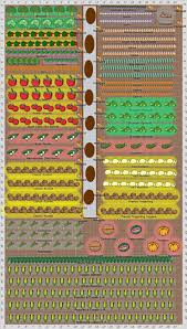 Planning A Kitchen Garden 17 Best Ideas About Garden Layouts On Pinterest Flower Garden