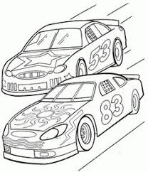 Small Picture Top 10 Free Printable Disney Cars Coloring Pages Online Cars