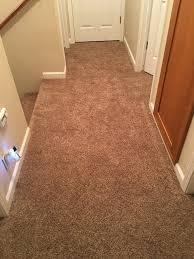 carpet depot 13 reviews building supplies 4485 broadway eureka ca phone number yelp
