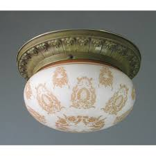 interesting antique ceiling light fixtures sold antique ceiling lights