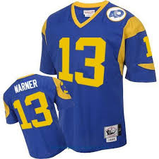 Authentic Rams Authentic Jersey Rams