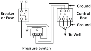square d well pump pressure switch wiring diagram in addition to Submersible Pump Pressure Switch Wiring square d well pump pressure switch wiring diagram also well pump control box wiring diagram well