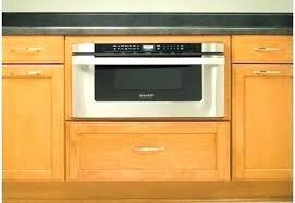 kitchenaid microwave drawer. Kitchenaid Microwave Drawer Sketch Of Reviews In Design 9 W