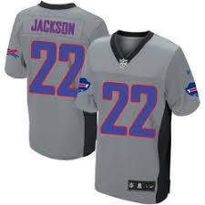 Fred Jackson Shirt T Jackson T Shirt Fred|Homage To The Late Douglas Adams