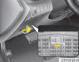 cars fuses 2015 kia optima fuses fuse switch