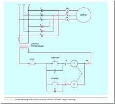 star delta starter control wiring diagram timer pdf y i power star