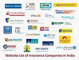 health insurance companies in florida list raipurnews