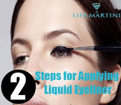 you don apply eye makeup professionally solution for how to for one of the most important