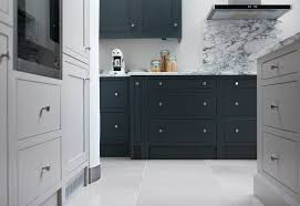 Farrow And Ball Kitchen Kitchen Doors Painted Farrow And Ball Yes Yes Go