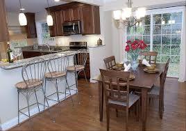 kitchen designs for split level homes of good split level kitchen
