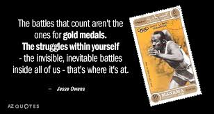 Jesse Owens Quotes Stunning TOP 48 QUOTES BY JESSE OWENS Of 48 AZ Quotes