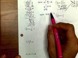 2 step equation worksheets mixed numbers to improper fractions algebra 1 multi step equations worksheet 28