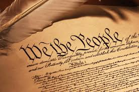 essay on the process of constitutional amendment