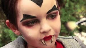 a vire makeup tutorial