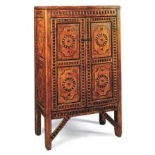 mexico furniture. Spanish Colonial Furniture Brings Timeless Style To Today\u0027s Interiors Mexico