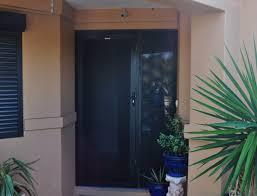front door installationBenefits Front Door Installation Tags  Security Door Installation