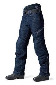 Amazon Com Bmw Genuine Motorcycle City 2 Denim Pants Size