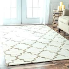 10 x 12 area rugs rug with target amazing best images on dining room and 10 x 12 area rugs