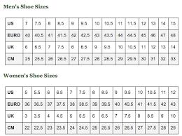Wader Size Chart Uk Bedowntowndaytona Com