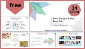 google slide backgrounds free google slides presentation powerpoint templates