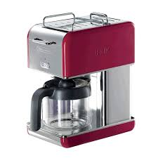 5 Cup Coffee Maker Delonghi Kmix 5 Cup Coffee Maker Coffee Makers Pinterest