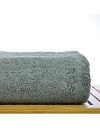 Oversized Bath Sheets Inspiration Luxury Hotel Spa Towel 32% Genuine Turkish Cotton Oversized Bath