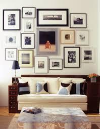 Ideas Para Decorar Salones Con Encanto  Colores Y EstilosDecorar Salon Con Fotos