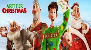 Disney Movies - Movies For Kids - Animation Movies | Phim giáng sinh, Giáng  sinh, Phim hay