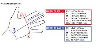 Giro Helmets Gloves Socks And Clothing Size Chart